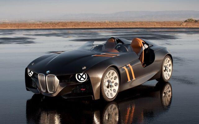 File:BMW 328 hommage-01.jpg