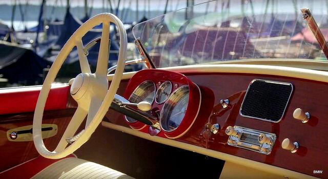 File:BMW 507 Boat-12.jpg