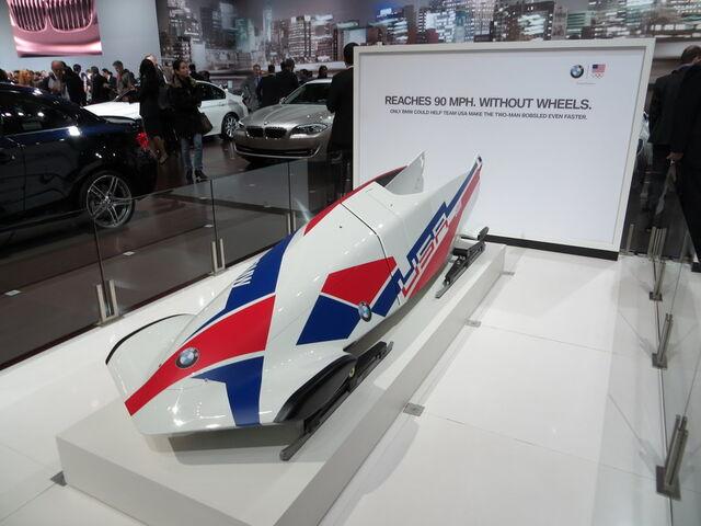 File:BMW 2M Bobsled-04.jpg