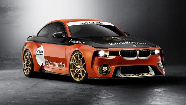 File:BMW 2002 hommage-03.jpg