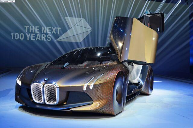 File:BMW Vision Next 100-04.jpg