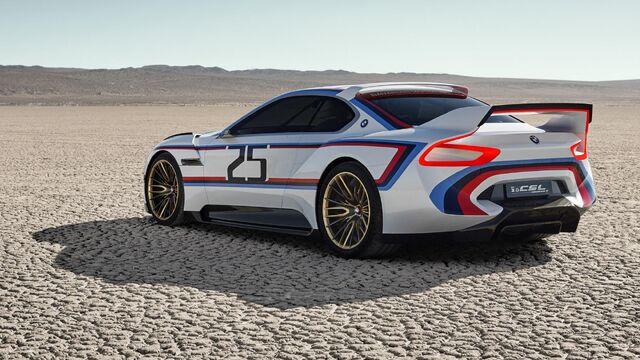 File:BMW 3.0 CSL hommage-09.jpg