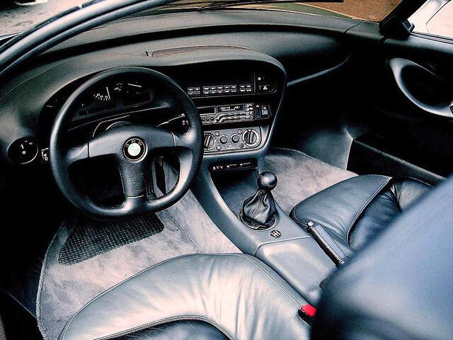 File:BMW Nazca m12-04.jpg