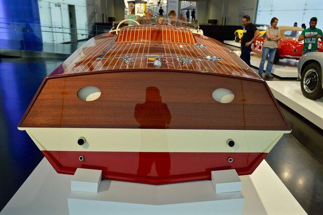 File:BMW 507 Boat-03.jpg