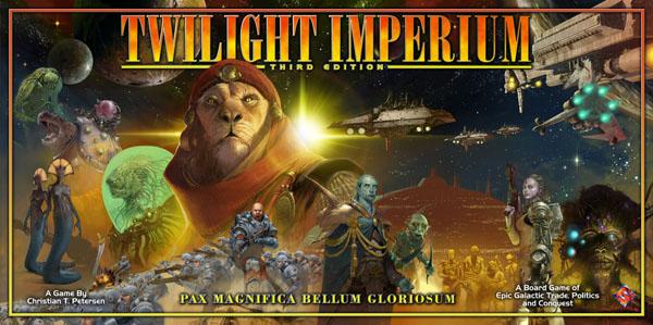 File:Twilight-imperium-layout 12.jpg