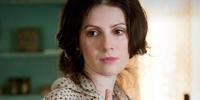 Angela Darmody