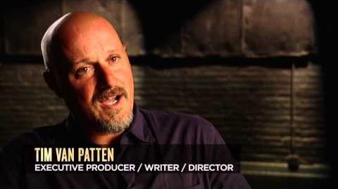 Boardwalk Empire Season 2 Inside The Episode- Episode 17