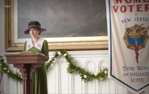 File:Margaret-Speech.jpg