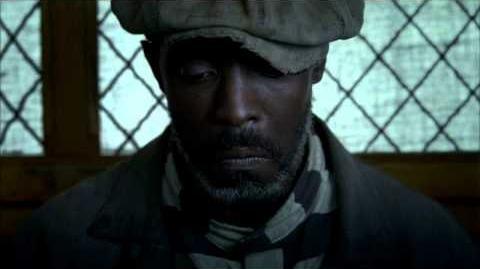Boardwalk Empire Season 5 Inside the Episode 1 (HBO)