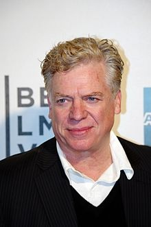 File:Christopher McDonald.jpg