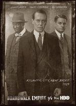 Boardwalk-Empire-Wikia Season-4 Promo-Poster 001