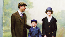 Richard-Tommy-Angela-family-photo-color