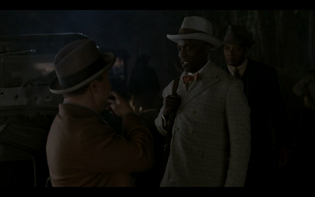 File:Chalky-Capone.png