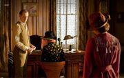 Nucky-Annabelle-Margaret
