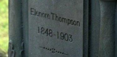 File:Elenore Thompson infobox.jpg
