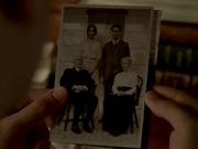 Harrow-family