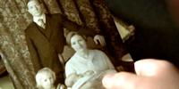 Schroeder family