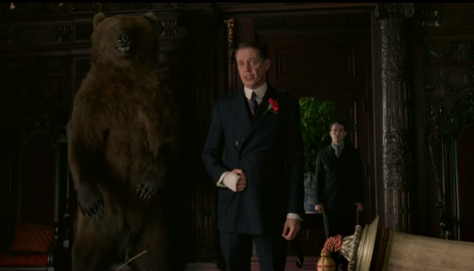File:Nucky-Owen-Bear.png