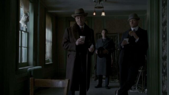 File:Nucky interrogation 3x01.jpg