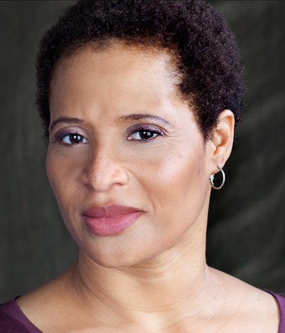 File:Renee Flemings.png