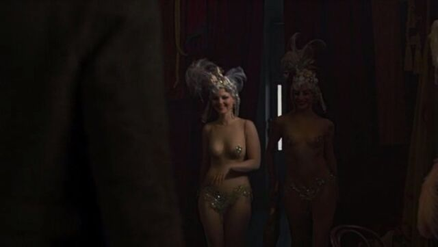 File:Showgirls.jpg