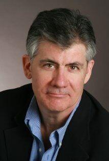 Kevin O'Rourke.jpg