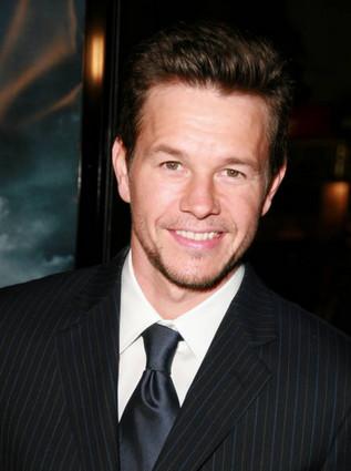 File:Mark Wahlberg.jpg