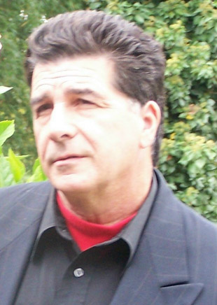 File:Vincent Riviezzo.jpg