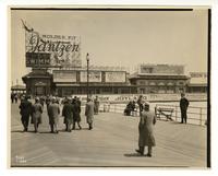 File:1930s-3B-1934-05-13-3185.jpg?display=thumbnail.jpeg