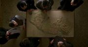Nucky-road-bill-map