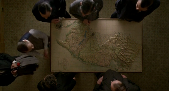 File:Nucky-road-bill-map.png
