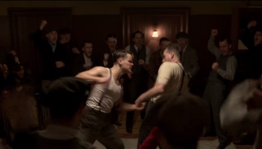 File:Tuckman Sagorsky fight.png