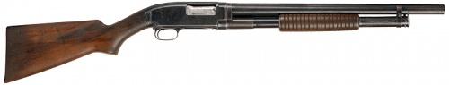 File:WinchesterModel12Riot.jpg