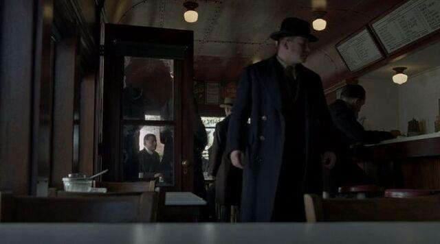 File:Bodyguard at the diner.jpg