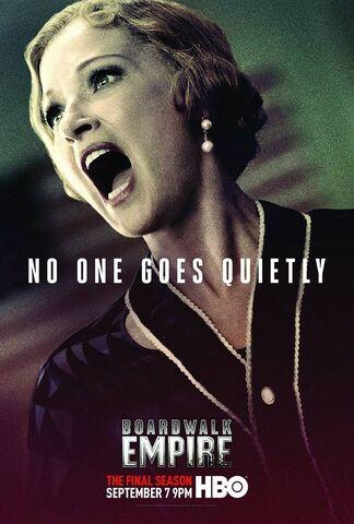 File:Gillian poster.jpg