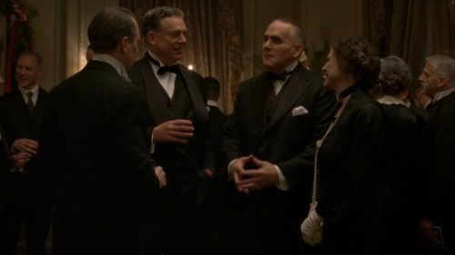 File:Nucky-Daugherty-Hardings.jpg