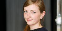 Anna Seregina