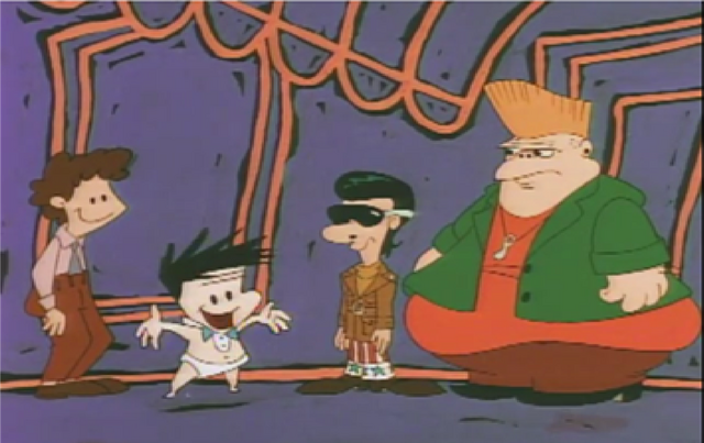 File:Bobby's World Giants 3.png