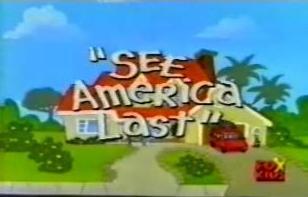 File:See America Last.jpg