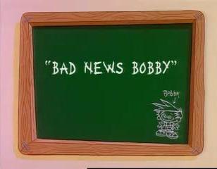 File:Bad News Bobby.jpg