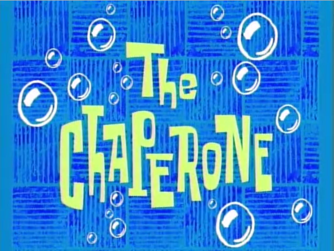 The Chaperone.jpg