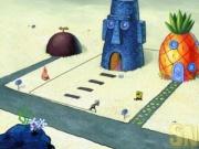 180px-144a SpongeBob-Patrick-Thaddäus