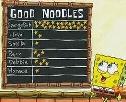 300px-Good-Noodle.jpg