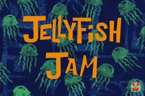 Jalea medusas.jpg