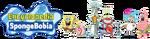 SpongeBobia Logo.png