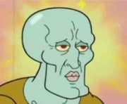 Archivo:180px-More Handsome Squidward.jpg