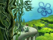 250px-KelpForest.jpg