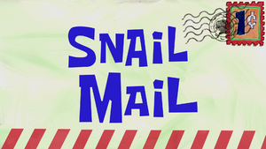 Snail Mail.png