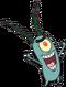 Plankton de Bob Esponja.png