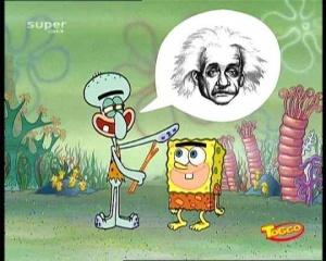Archivo:300px-54 SpongeBob-Thaddäus.jpg